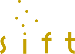 Sift Company Limited