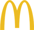 McDonald's Restaurants (Hong Kong) Limited