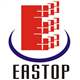 Eastop Computer Consultants Limited