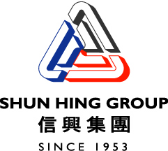 Shun Hing Technology Co., Ltd.