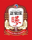 Korea Red Ginseng (China) Company Limited