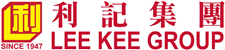 LEE KEE GROUP