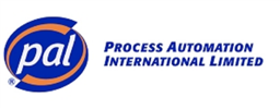 Process Automation International Liimited