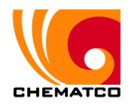 Chematco Limited