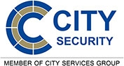 City Security Co Ltd
