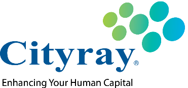 Cityray Technology (China) Ltd