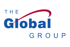Global Group International Holdings Limited