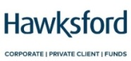 Hawksford Corporate Services Hong Kong Limited