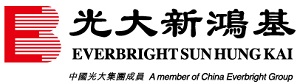 Everbright Sun Hung Kai Company Limited