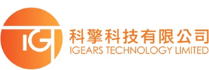 iGears Technology Limited