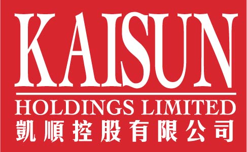 Kaisun Holdings Ltd