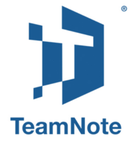 TeamNote Limited