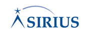 SIRIUS Partners Limited