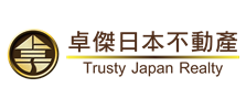 Trusty Japan Realty Ltd
