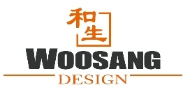 Woo Sang Design Limited