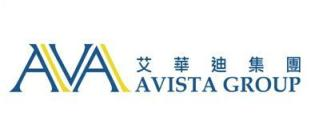AVISTA Valuation Advisory Limited