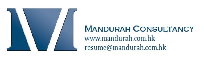Mandurah Consultancy Limited