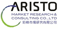 Aristo Market Research & Consulting Company Limited