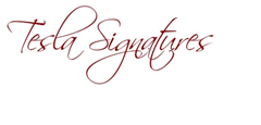 Tesla Signatures Limited