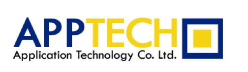 Application Technology Company Limited
