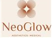 Neoglow Beauty Centre