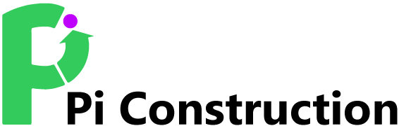 Pi Construction Limited
