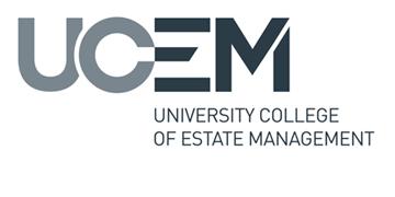 Education Consultant / Sales & Marketing Executive - UCEM