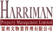 HARRIMAN PROPERTY MANAGEMENT LIMITED