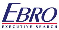 Ebro Executive Search Limited