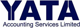 YATA Accounting Services Limited
