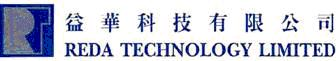 Reda Technology Limited