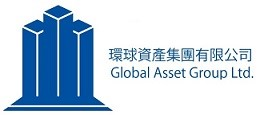 Global Asset Group Limited