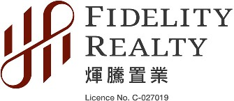 Fidelity Real Estate Limited