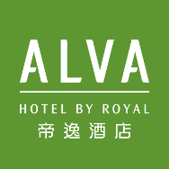 ALVA HOTEL BY ROYAL