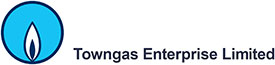 Towngas Enterprise Limited