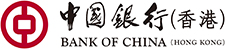 Bank of China (Hong Kong) Limited (BOCHK)