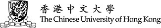The Chinese University Of Hong Kong<br/>香港中文大學