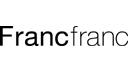 Francfranc HONG KONG LIMITED