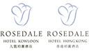 Rosedale Hotel Kowloon<br/>Rosedale Hotel Hong Kong