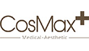 Cos Max Medical Centre Limited