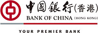 Bank of China (Hong Kong)
