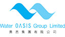 Water Oasis Company Ltd.
