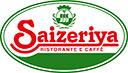 Saizeriya 薩莉亞意式餐廳
