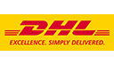 DHL Express (Hong Kong) Limited