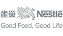 Nestle Hong Kong Limited