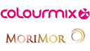 Colourmix<br/>MoriMor