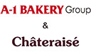 A-1 bakery Group & Chateraise