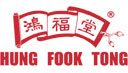 Hung Fook Tong<br/>鴻福堂集團