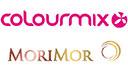 Colourmix<br/>MoriMor
