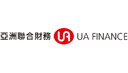 United Asia Finance Ltd.<br/>亞洲聯合財務